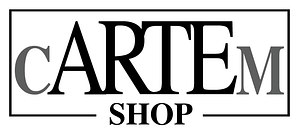 cartem-shop-logo