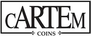 cartem-coins-logo
