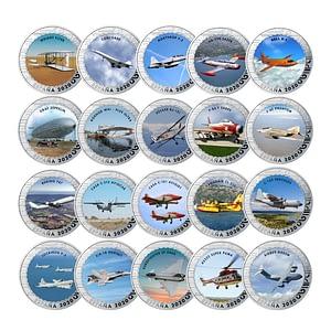 historia-aviacion