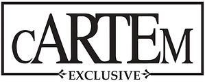 cartem-exclusive-logo