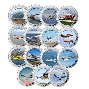 2º-serie-aviacion