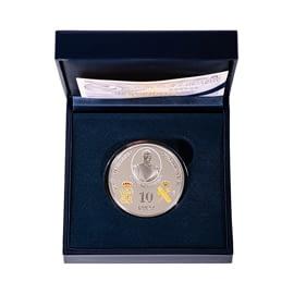 estuche-moneda-175-aniversario-guardia-civil
