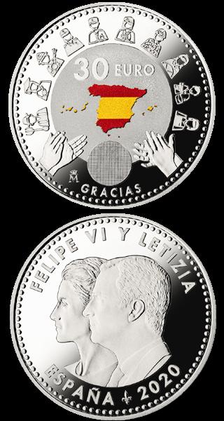 moneda-covid
