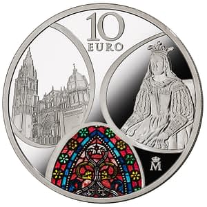 moneda-europa-8 reales
