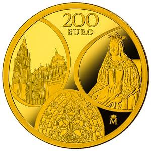 moneda-europa-4 escudos