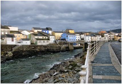 Ruta-Playas-Rinlo-MonedasOroPlata
