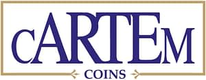 cARTEm COINS