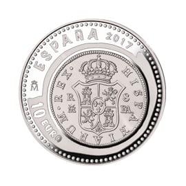 tipos_moneda_plata
