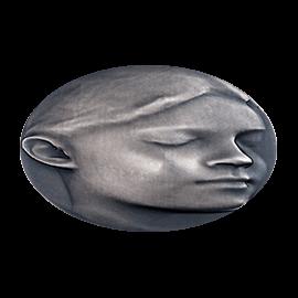 tipos medalla