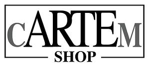 cartem-shop-logo