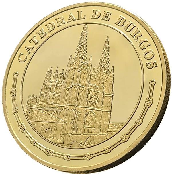 anverso-catedral-burgos