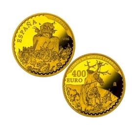 moneda-oro-el-bosco