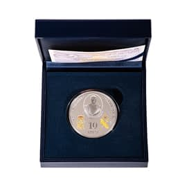 estuche-moneda-175-aniversario-guardia-civil